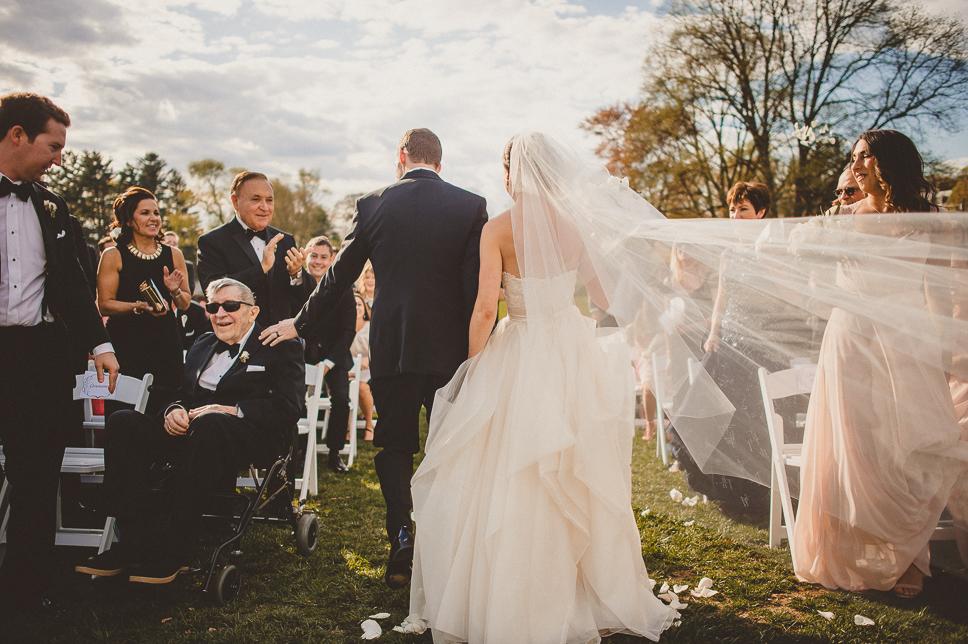 pat-robinson-photography-philadelphia-cricket-club-wedding-39.jpg