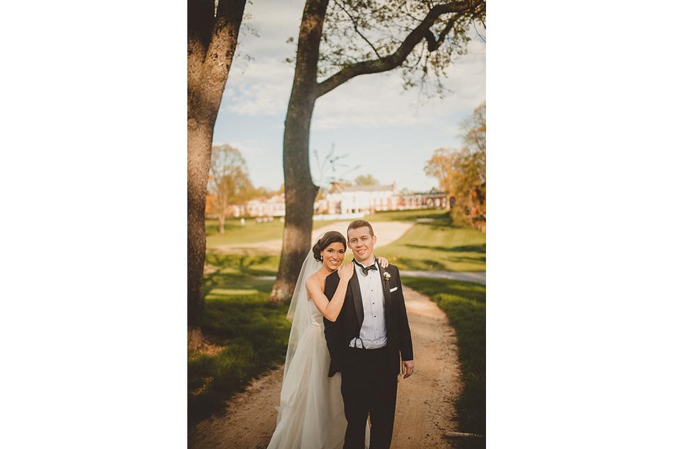 pat-robinson-photography-philadelphia-cricket-club-wedding-42.jpg