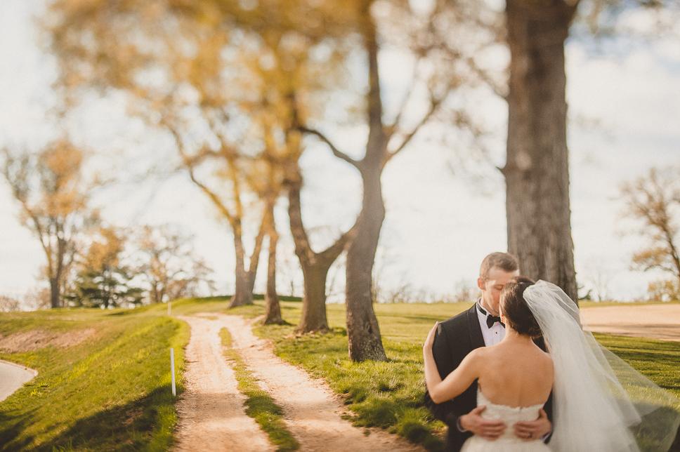 pat-robinson-photography-philadelphia-cricket-club-wedding-43.jpg