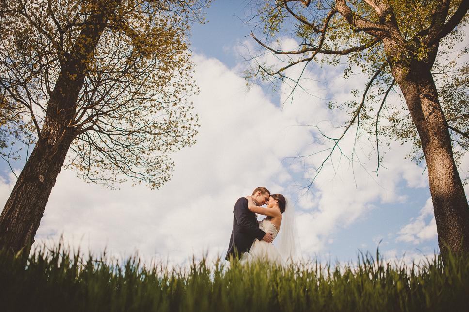 pat-robinson-photography-philadelphia-cricket-club-wedding-44.jpg