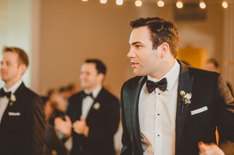 pat-robinson-photography-philadelphia-cricket-club-wedding-50.jpg