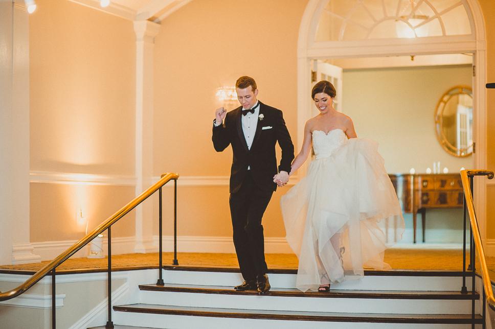 pat-robinson-photography-philadelphia-cricket-club-wedding-52.jpg