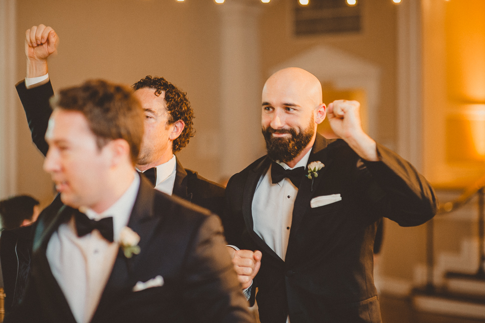 pat-robinson-photography-philadelphia-cricket-club-wedding-51.jpg