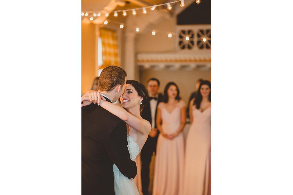 pat-robinson-photography-philadelphia-cricket-club-wedding-53.jpg