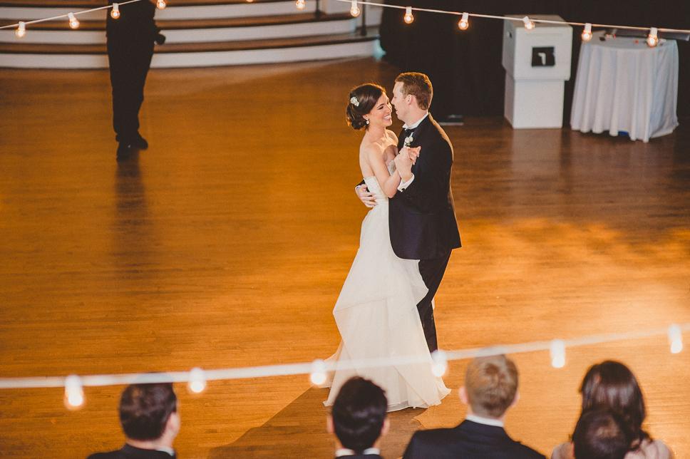 pat-robinson-photography-philadelphia-cricket-club-wedding-54.jpg