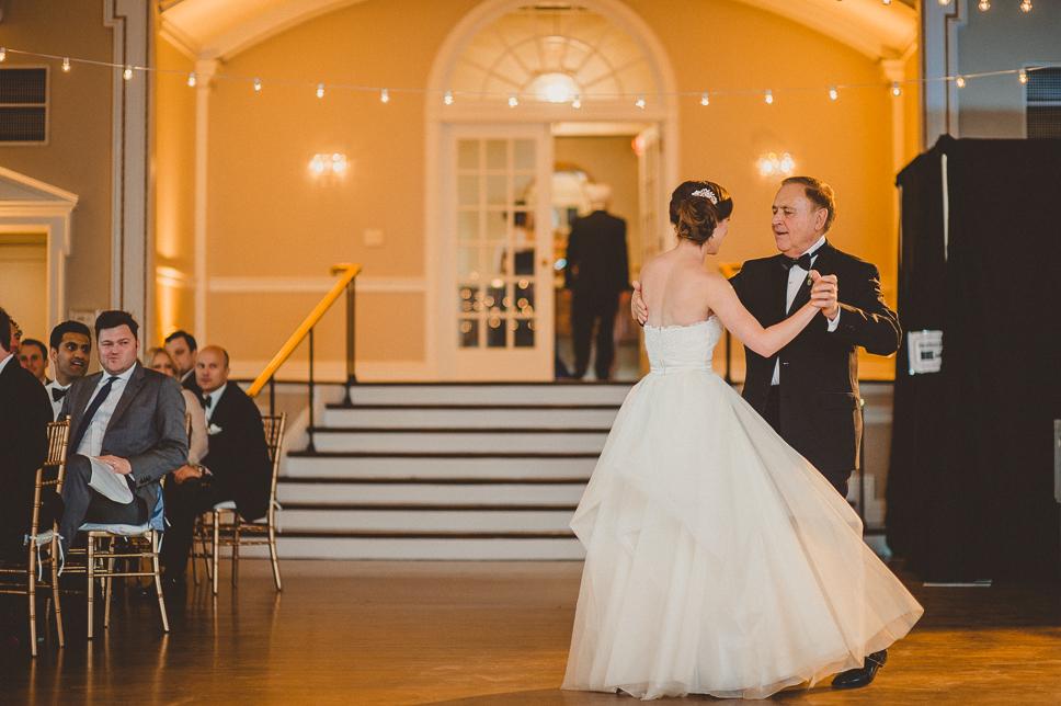 pat-robinson-photography-philadelphia-cricket-club-wedding-55.jpg