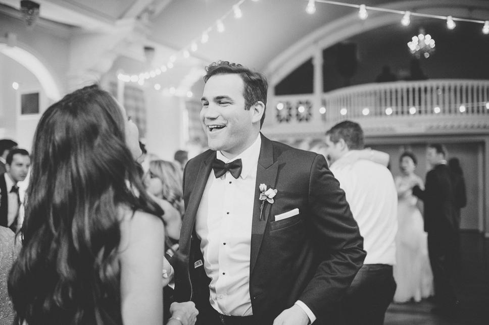 pat-robinson-photography-philadelphia-cricket-club-wedding-56.jpg