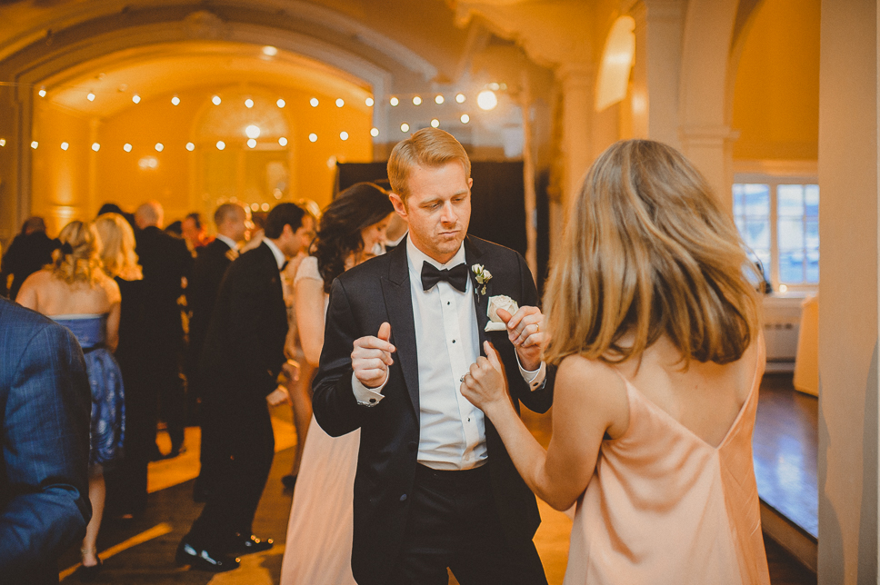 pat-robinson-photography-philadelphia-cricket-club-wedding-58.jpg