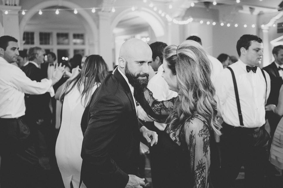 pat-robinson-photography-philadelphia-cricket-club-wedding-59.jpg