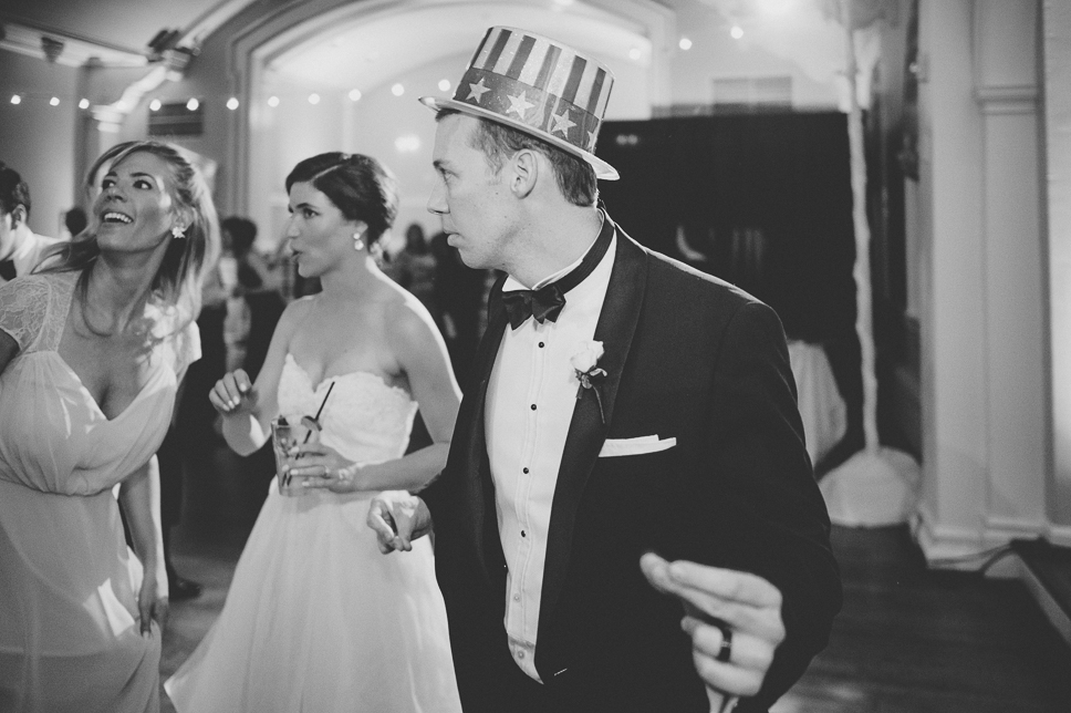 pat-robinson-photography-philadelphia-cricket-club-wedding-60.jpg