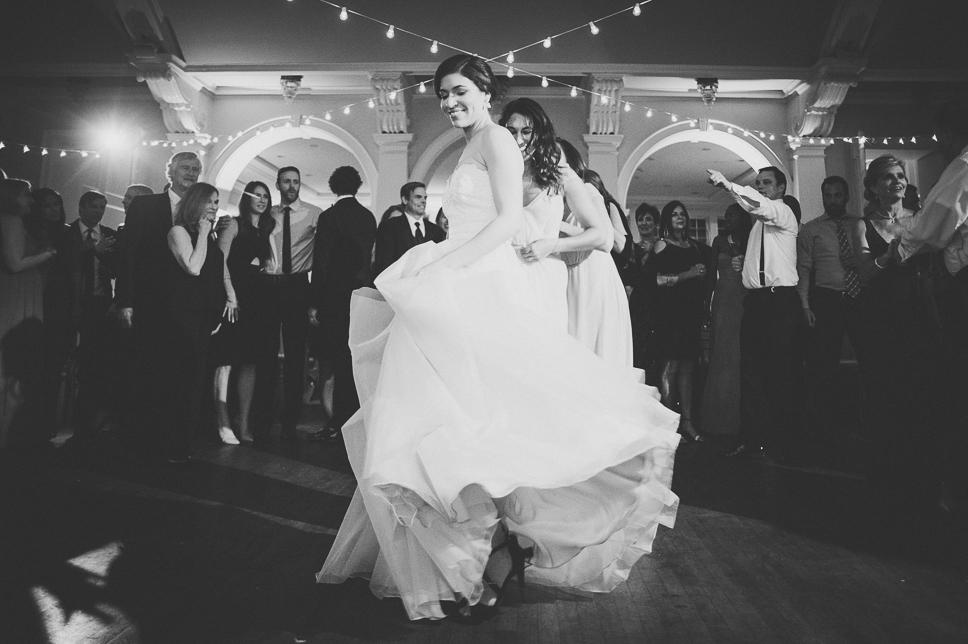 pat-robinson-photography-philadelphia-cricket-club-wedding-61.jpg