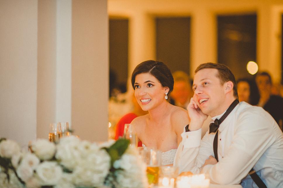 pat-robinson-photography-philadelphia-cricket-club-wedding-62.jpg