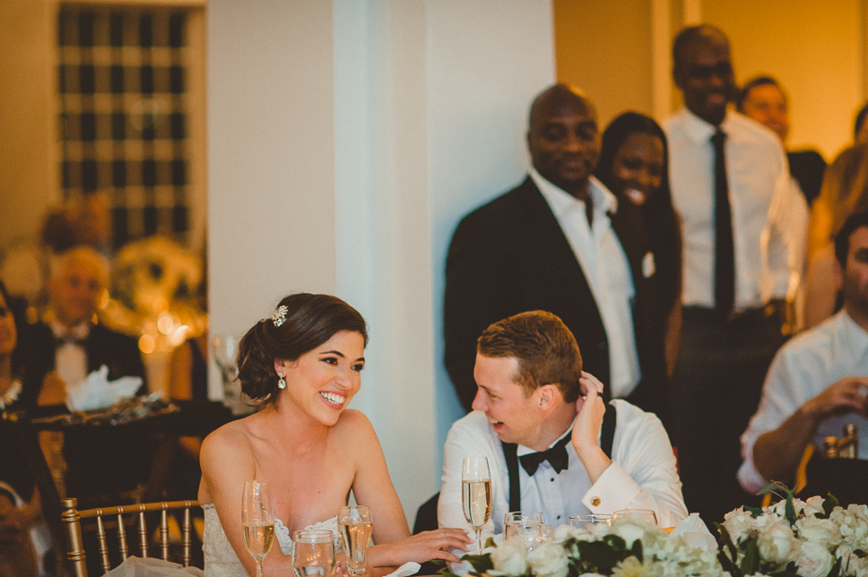 pat-robinson-photography-philadelphia-cricket-club-wedding-64.jpg