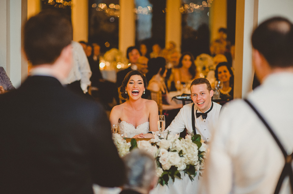 pat-robinson-photography-philadelphia-cricket-club-wedding-65.jpg