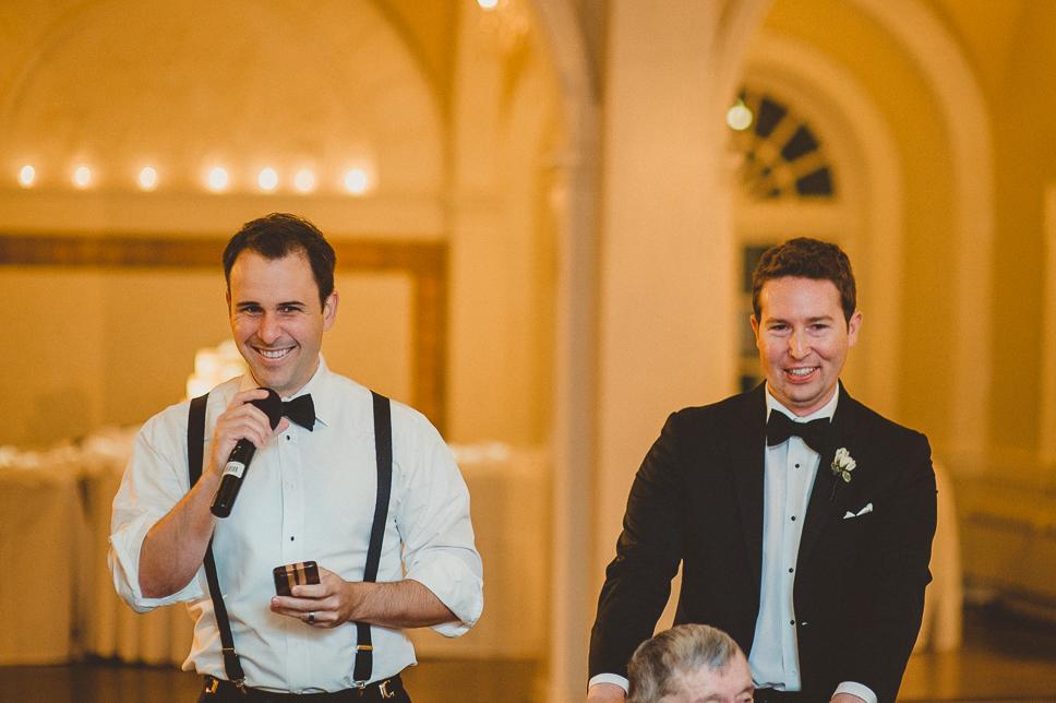 pat-robinson-photography-philadelphia-cricket-club-wedding-66.jpg