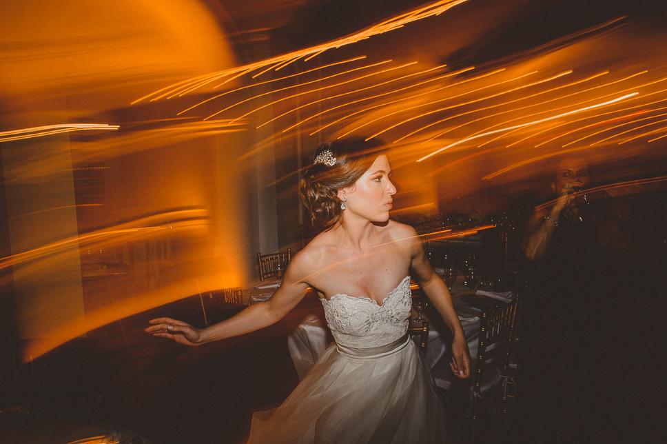 pat-robinson-photography-philadelphia-cricket-club-wedding-69.jpg