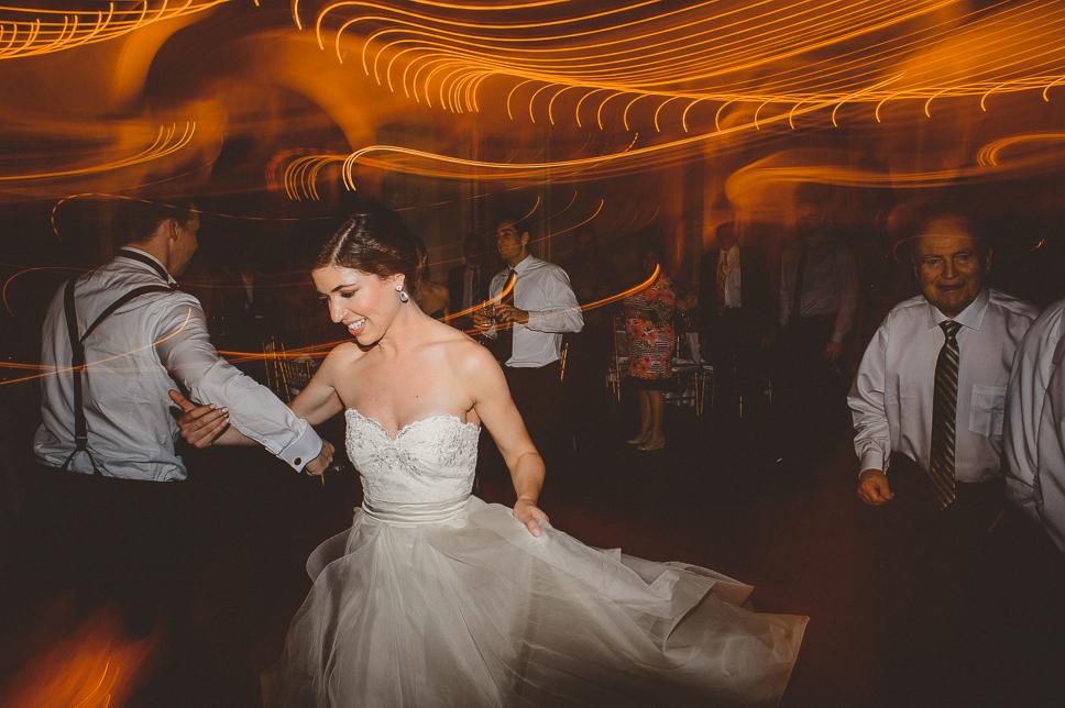 pat-robinson-photography-philadelphia-cricket-club-wedding-70.jpg