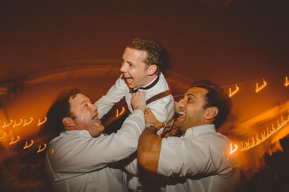 pat-robinson-photography-philadelphia-cricket-club-wedding-73.jpg