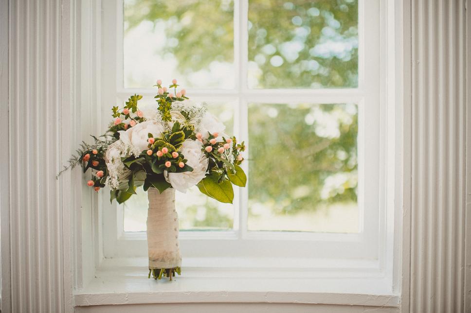 pat-robinson-photography-greenville-country-club-wedding-2.jpg