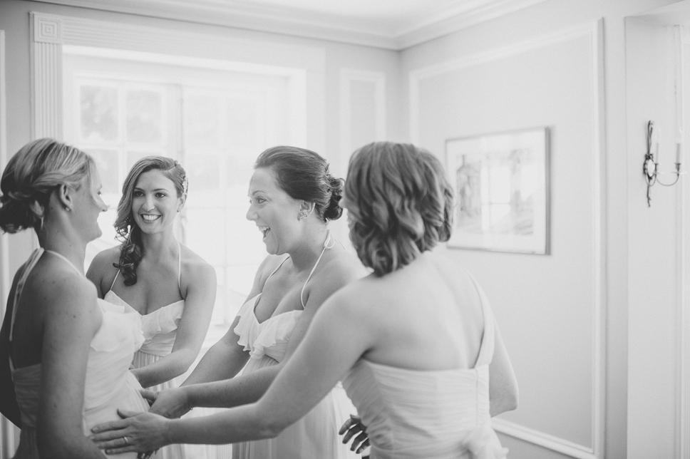 pat-robinson-photography-greenville-country-club-wedding-7.jpg
