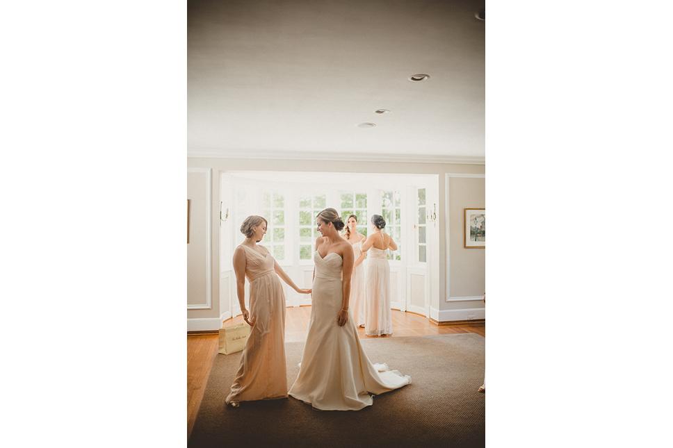 pat-robinson-photography-greenville-country-club-wedding-9.jpg