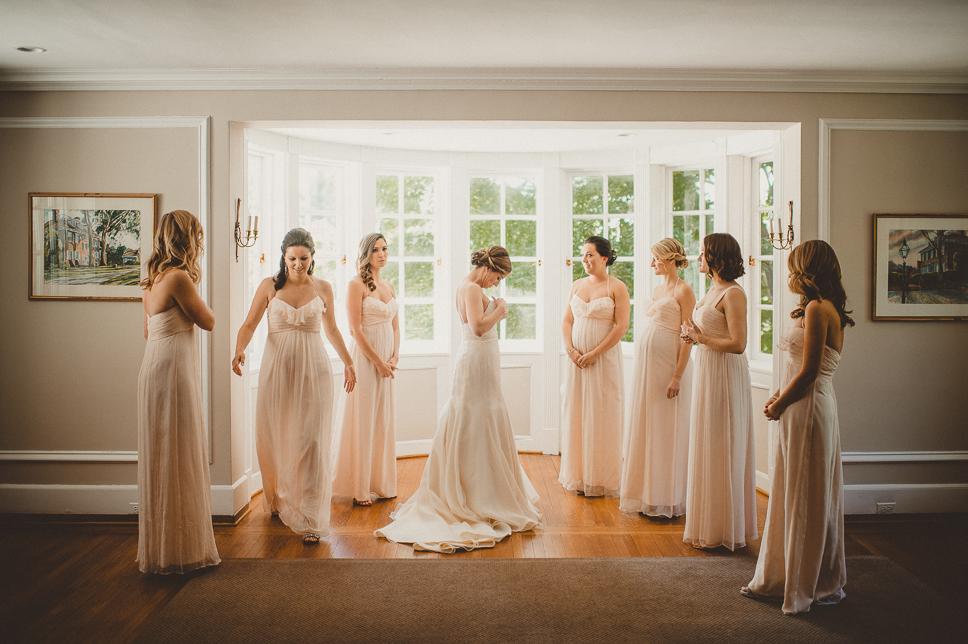 pat-robinson-photography-greenville-country-club-wedding-8.jpg