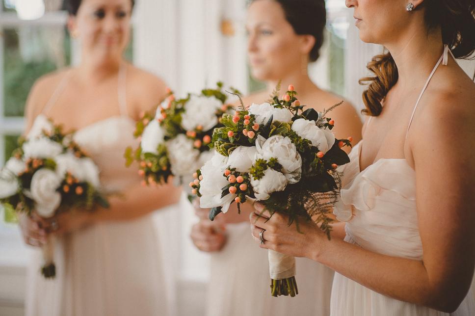 pat-robinson-photography-greenville-country-club-wedding-11.jpg