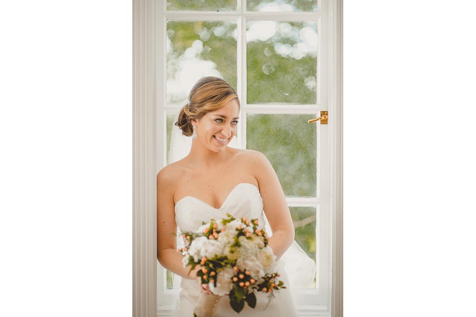 pat-robinson-photography-greenville-country-club-wedding-12.jpg