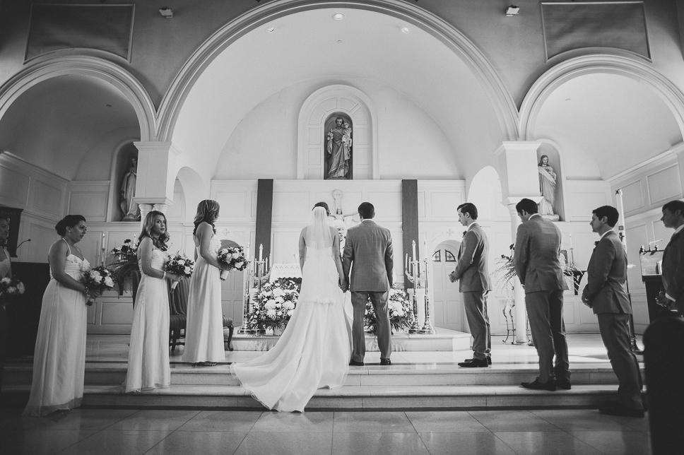 pat-robinson-photography-greenville-country-club-wedding-16.jpg