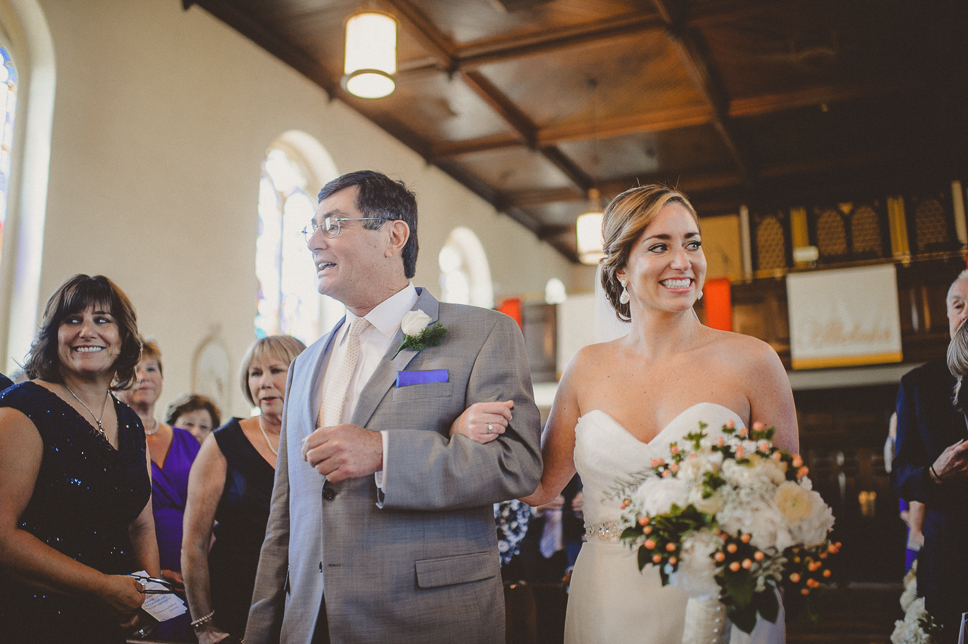 pat-robinson-photography-greenville-country-club-wedding-15.jpg
