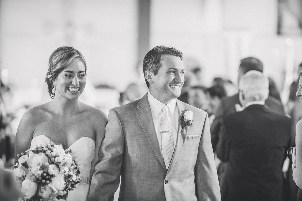 pat-robinson-photography-greenville-country-club-wedding-18.jpg