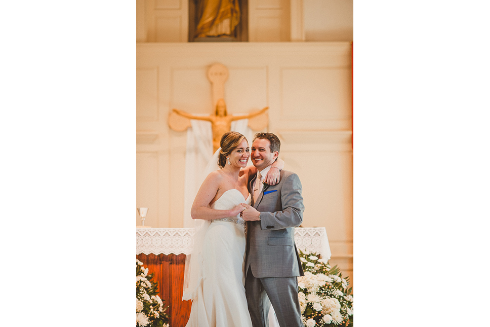 pat-robinson-photography-greenville-country-club-wedding-17.jpg