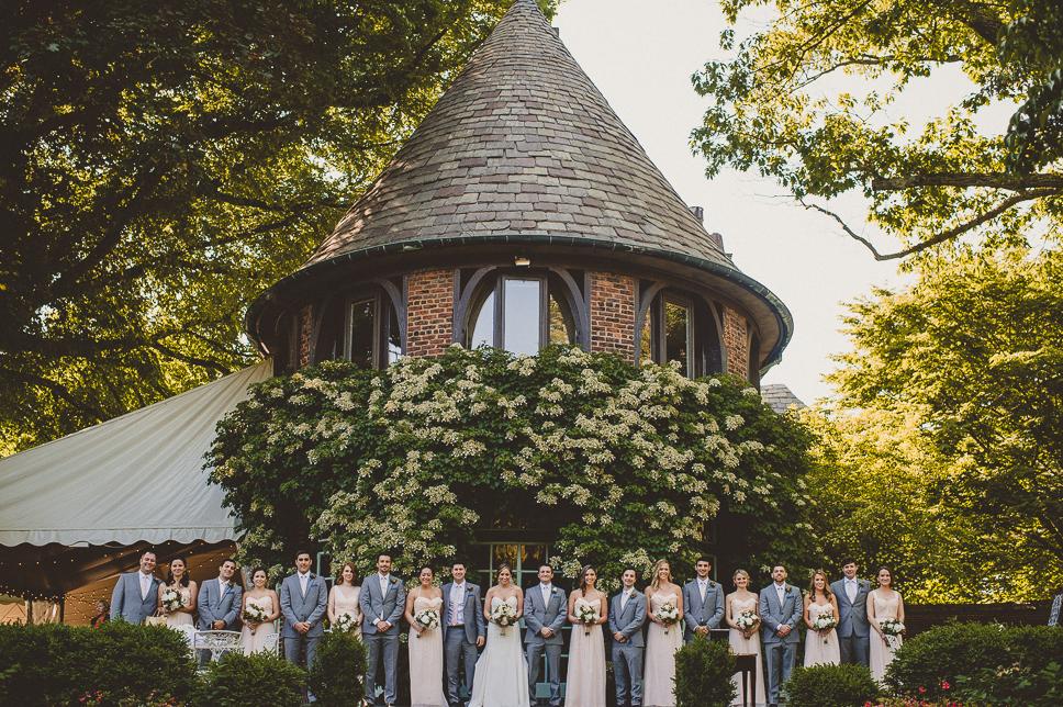 pat-robinson-photography-greenville-country-club-wedding-20.jpg