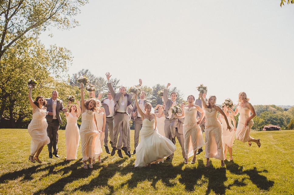 pat-robinson-photography-greenville-country-club-wedding-21.jpg