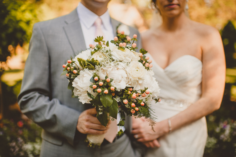 pat-robinson-photography-greenville-country-club-wedding-24.jpg
