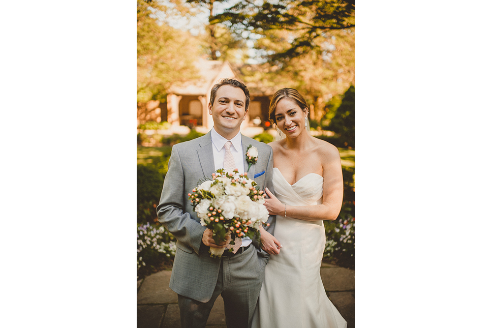 pat-robinson-photography-greenville-country-club-wedding-23.jpg