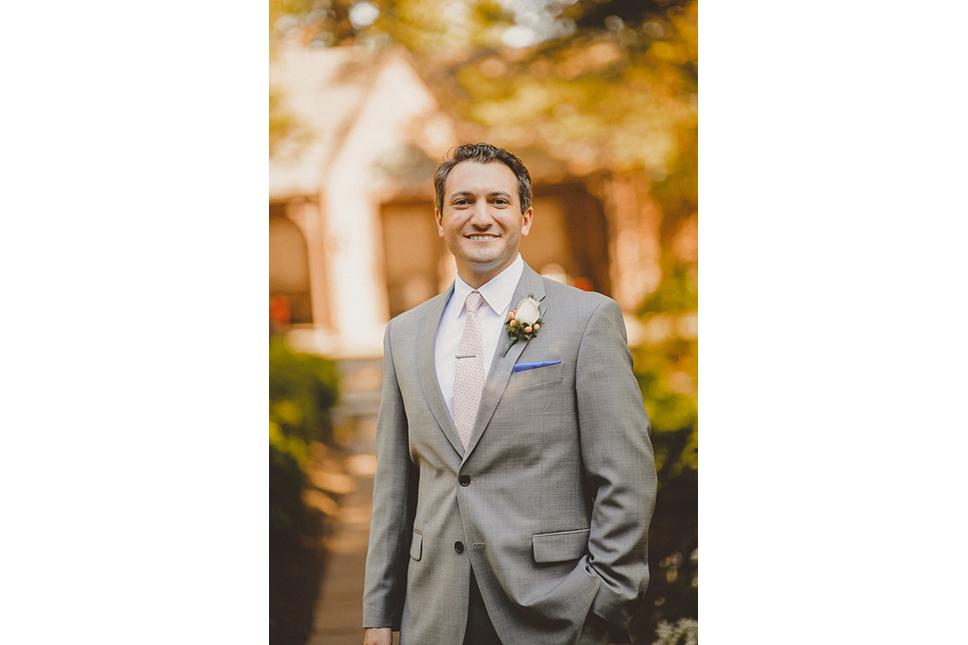pat-robinson-photography-greenville-country-club-wedding-26.jpg