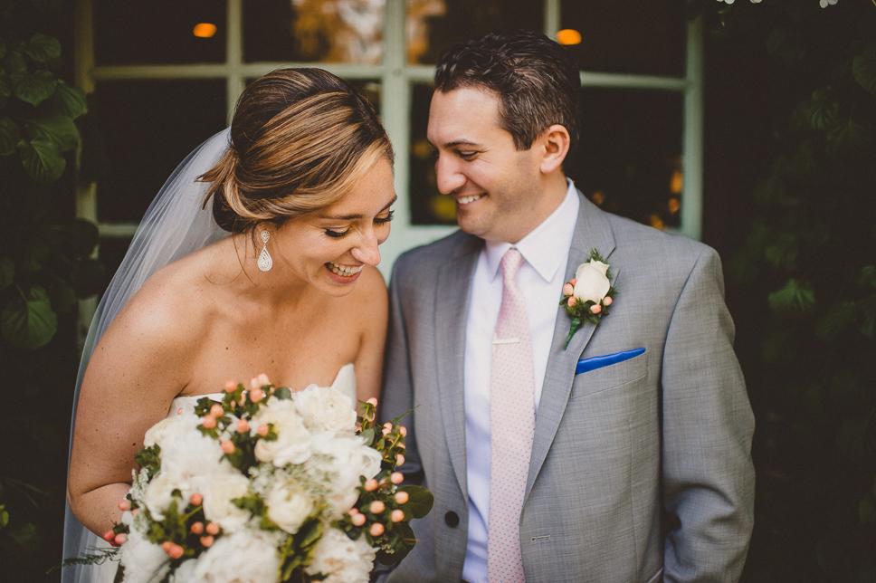 pat-robinson-photography-greenville-country-club-wedding-28.jpg