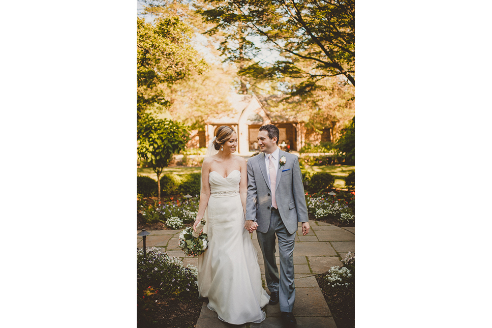 pat-robinson-photography-greenville-country-club-wedding-27.jpg