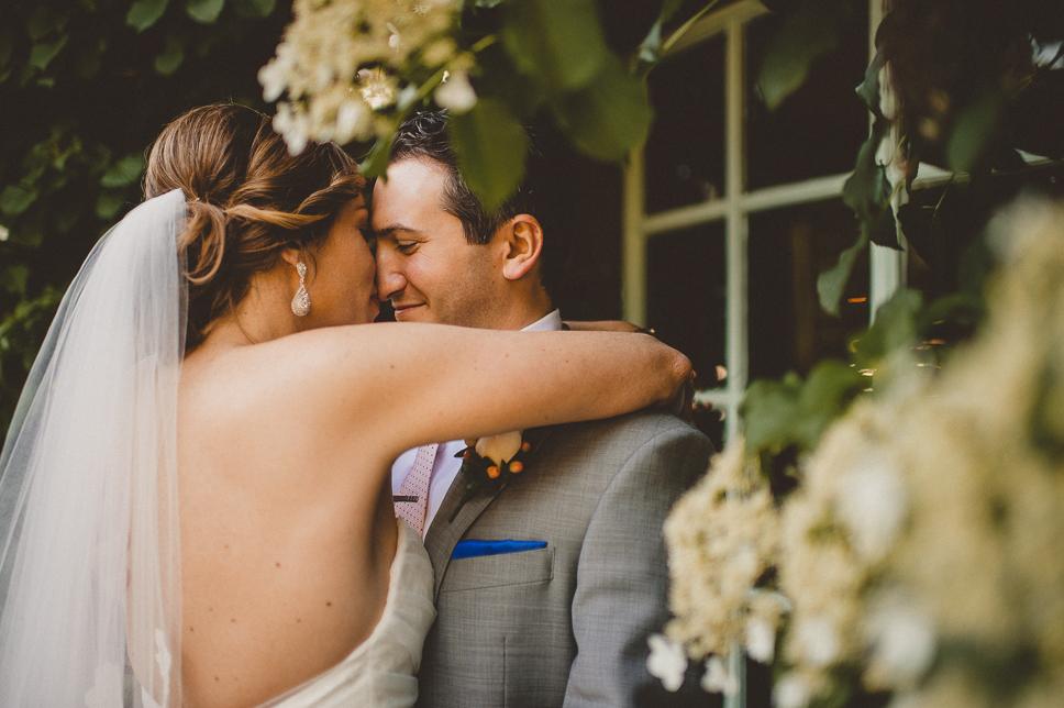 pat-robinson-photography-greenville-country-club-wedding-29.jpg