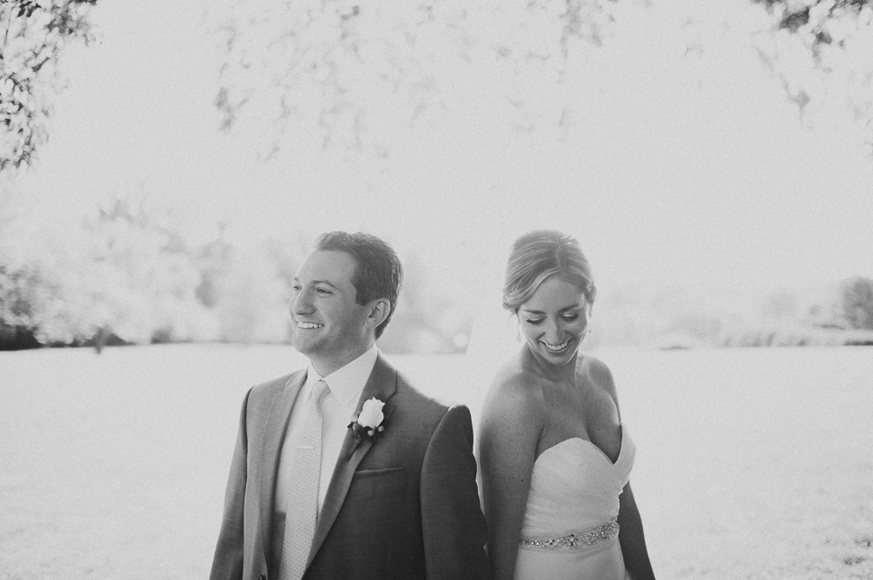 pat-robinson-photography-greenville-country-club-wedding-31.jpg