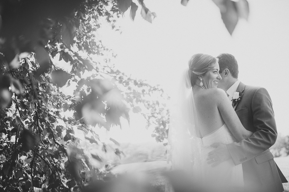 pat-robinson-photography-greenville-country-club-wedding-34.jpg