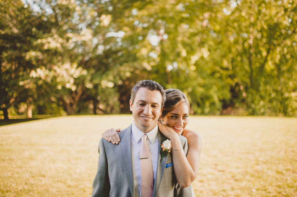 pat-robinson-photography-greenville-country-club-wedding-35.jpg