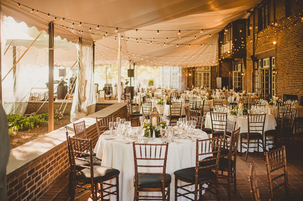 pat-robinson-photography-greenville-country-club-wedding-36.jpg
