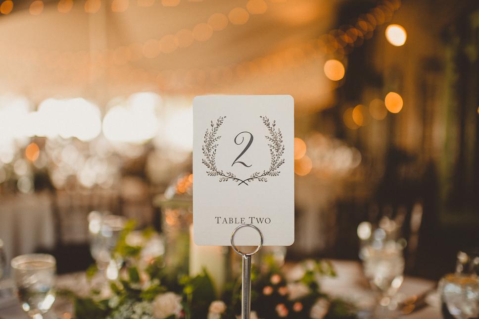 pat-robinson-photography-greenville-country-club-wedding-38.jpg