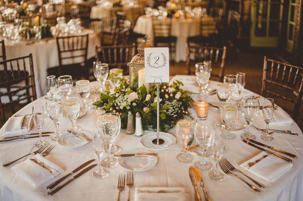 pat-robinson-photography-greenville-country-club-wedding-37.jpg