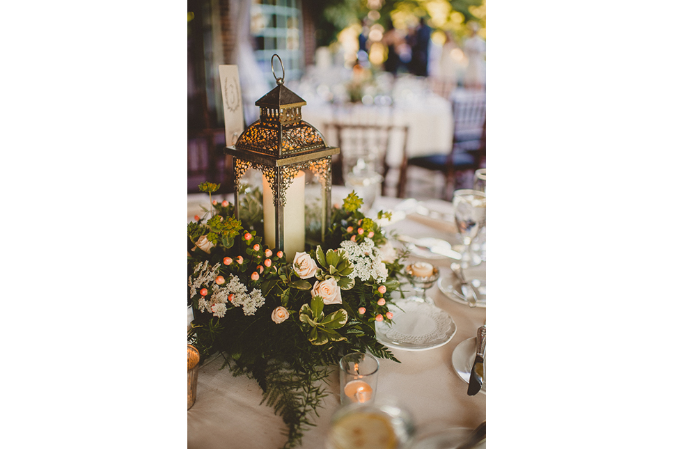 pat-robinson-photography-greenville-country-club-wedding-40.jpg