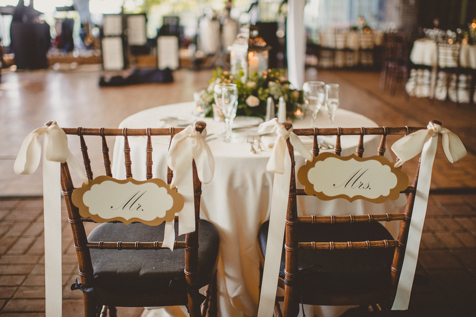 pat-robinson-photography-greenville-country-club-wedding-43.jpg