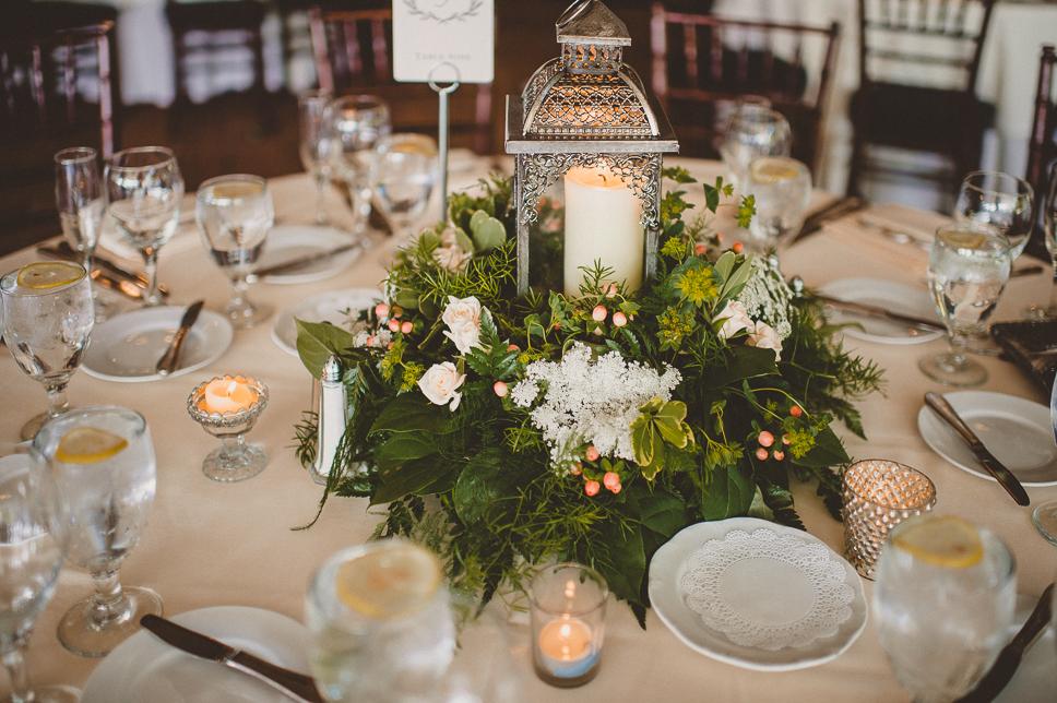 pat-robinson-photography-greenville-country-club-wedding-42.jpg