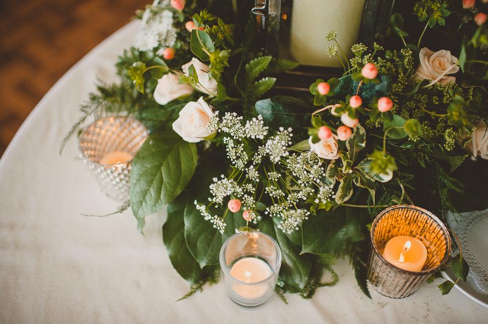 pat-robinson-photography-greenville-country-club-wedding-44.jpg